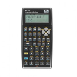 HP 35s Scientific Calculator.jpg