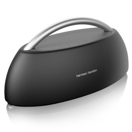 Harman Kardon Go _ Play Portble Bluetooth Speaker Black.jpg