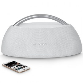 Harman Kardon Go _ Play Portble Bluetooth Speaker White.jpg