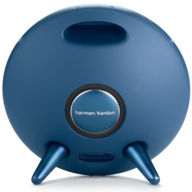 Harman Kardon Onyx Studio 4 Blue 2