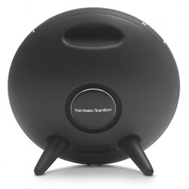 Harman Kardon Onyx Studio 4 Bluetooth Speaker Black_2.jpg