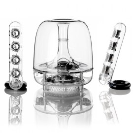 Harman Kardon SoundSticks III Desktop Sound System_2.jpg