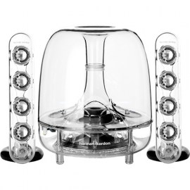 Harman Kardon SoundSticks Wireless Desktop Sound System_1.jpg