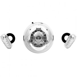 Harman Kardon SoundSticks Wireless Desktop Sound System_2.jpg