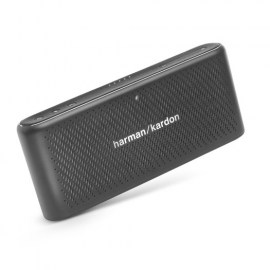Harman Kardon Traveler Portable Bluetooth Speaker Black.jpg