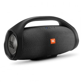 JBL Boombox Bluetooth Speaker Black_1.jpg