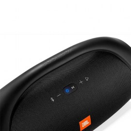 JBL Boombox Bluetooth Speaker Black_2.jpg