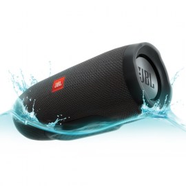 JBL Charge 3 Portable Bluetooth Speaker Black_1.jpg