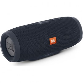 JBL Charge 3 Portable Bluetooth Speaker Black_2.jpg