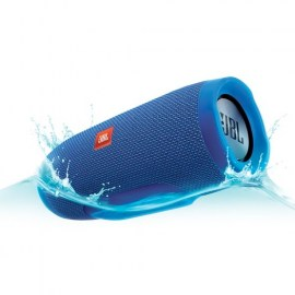JBL Charge 3 Portable Bluetooth Speaker Blue.jpg