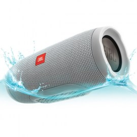 JBL Charge 3 Portable Bluetooth Speaker Grey_1.jpg