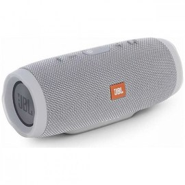 JBL Charge 3 Portable Bluetooth Speaker Grey_2.jpg