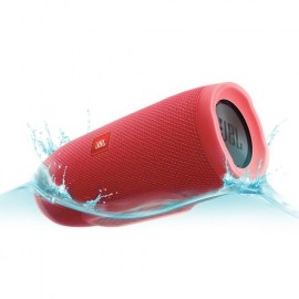 JBL Charge 3 Portable Bluetooth Speaker Red.jpg