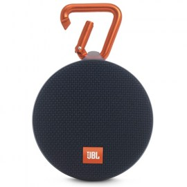 JBL Clip 2 Portable Speaker Black_1.jpg
