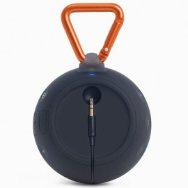 JBL Clip 2 Portable Speaker Black_2.jpg
