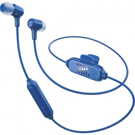 JBL E25BT Wireless In-Ear Headphones Blue.jpg