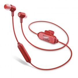 JBL E25BT Wireless In-Ear Headphones Red.jpg