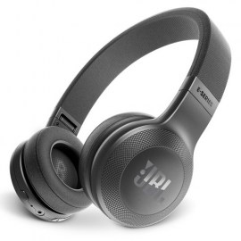 JBL E45BT Wireless On-Ear Headphones Black.jpg