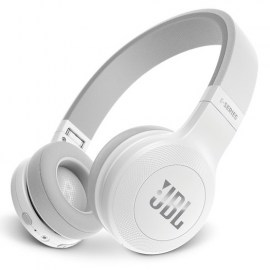 JBL E45BT Wireless On-Ear Headphones White.jpg