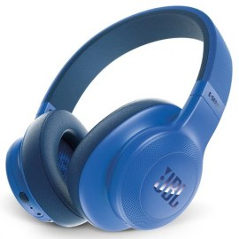 JBL E55BT Wireless Over-Ear Headphones Blue.jpg
