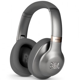 JBL Everest 710 Wireless Over-Ear Headphones Gunmetal.jpg