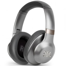 JBL Everest Elite 750NC Wireless Over-Ear Headphones Gunmetal.jpg