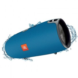 JBL Extreme Bluetooth Speaker Blue.jpg