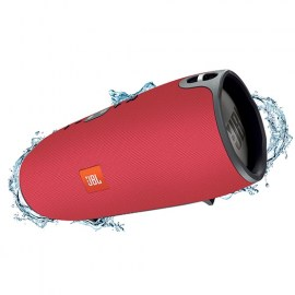 JBL Extreme Bluetooth Speaker Red.jpg