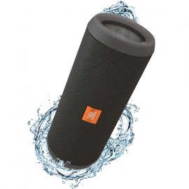 JBL Flip 3 Portable Bluetooth Speaker Black.jpg