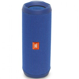 JBL Flip 4 Waterproof Portable Bluetooth Speaker Blue_2.jpg