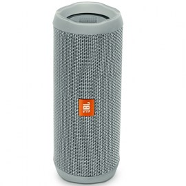 JBL Flip 4 Waterproof Portable Bluetooth Speaker Grey_2.jpg