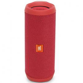 JBL Flip 4 Waterproof Portable Bluetooth Speaker Red_2.jpg