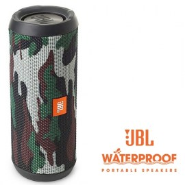 JBL Flip 4 Waterproof Portable Bluetooth Speaker Squad.jpg