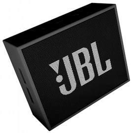 JBL Go Portable Bluetooth Speaker Black_1.jpg