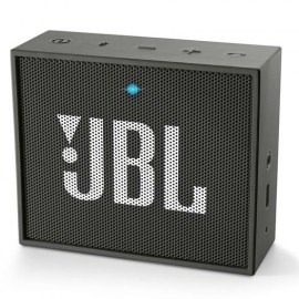 JBL Go Portable Bluetooth Speaker Black_2.jpg