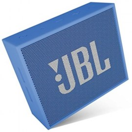 JBL Go Portable Bluetooth Speaker Blue.jpg