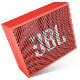 JBL Go Portable Bluetooth Speaker Red.jpg