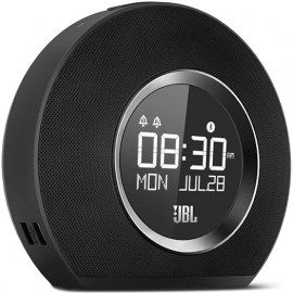 JBL Horizon Bluetooth Speaker Black.jpg