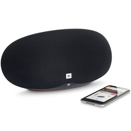 JBL Playlist Wireless Speaker With Chromecast Built-in Black_2.jpg