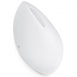 JBL Playlist Wireless Speaker With Chromecast Built-in White_2.jpg