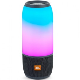 JBL Pulse 3 Portable Bluetooth Speaker Black_1.jpg