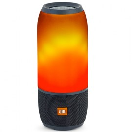 JBL Pulse 3 Portable Bluetooth Speaker Black_2.jpg