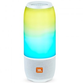 JBL Pulse 3 Portable Bluetooth Speaker White_1.jpg