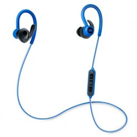 JBL Reflect Contour Bluetooth Headphones Blue.jpg