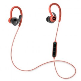 JBL Reflect Contour Bluetooth Headphones Red.jpg