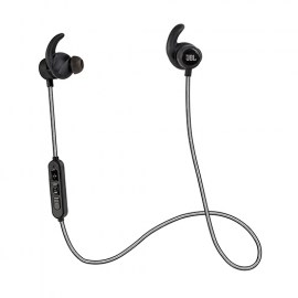 JBL Reflect Mini Bluetooth Headphones Black.jpg