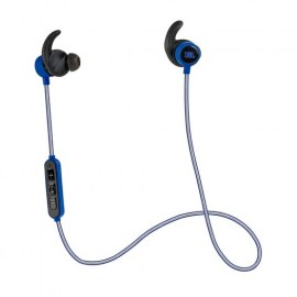 JBL Reflect Mini Bluetooth Headphones Blue.jpg