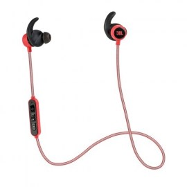 JBL Reflect Mini Bluetooth Headphones Red.jpg