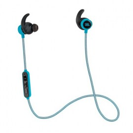 JBL Reflect Mini Bluetooth Headphones Teal.jpg