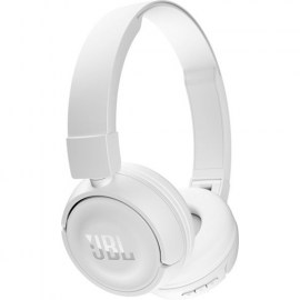 JBL T450BT Wireless On-Ear Headphones White.jpg